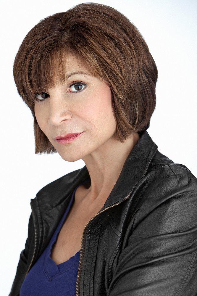 Sue Giosa