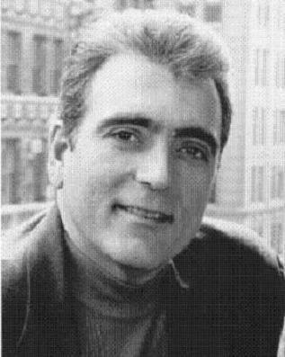 Ernest Mingione
