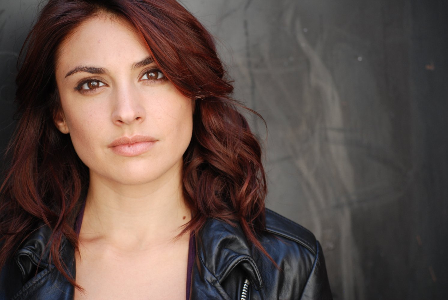 Andriana Manfredi actor`s page andriana manfredi, watch free movies: tosh.0