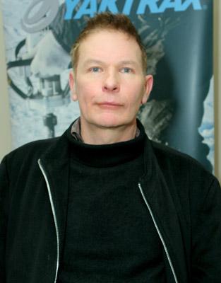 Julien Temple