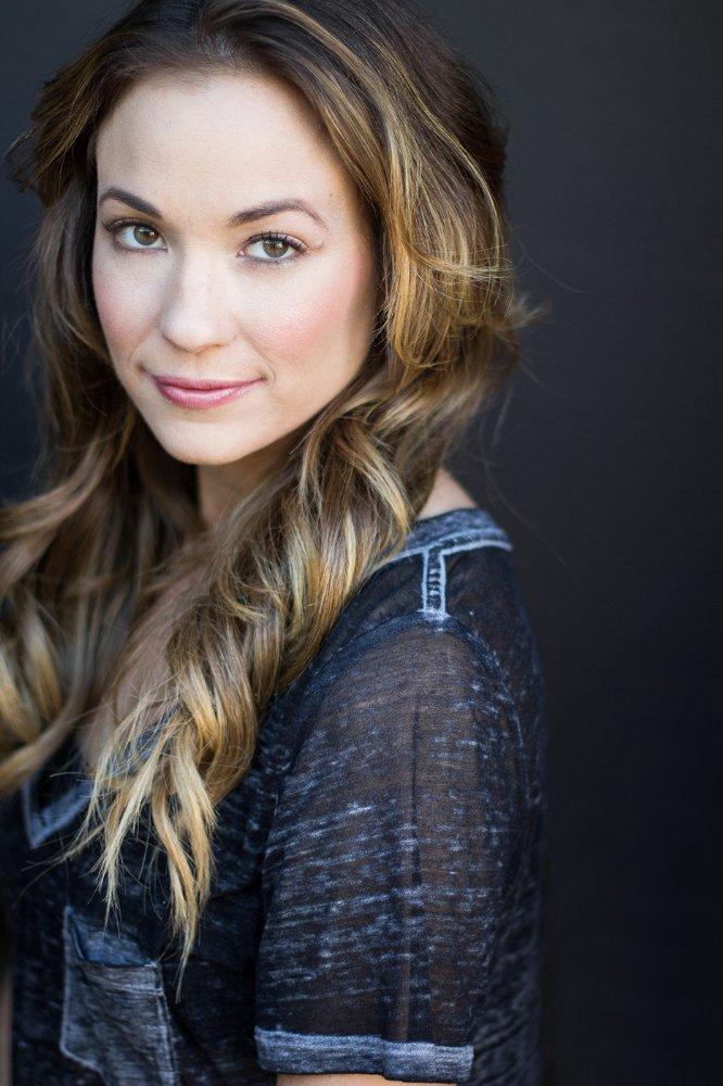 Marisa Dorchock