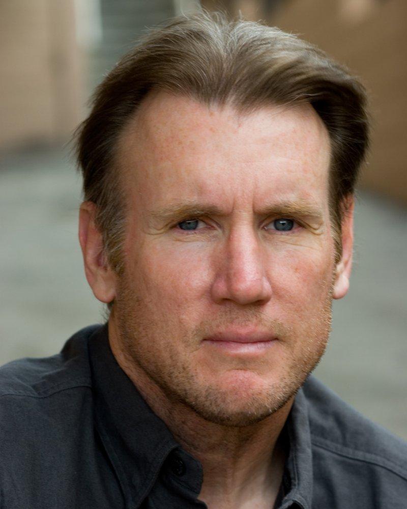 Chris Nelson Norris
