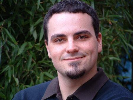 Mark Jwayad