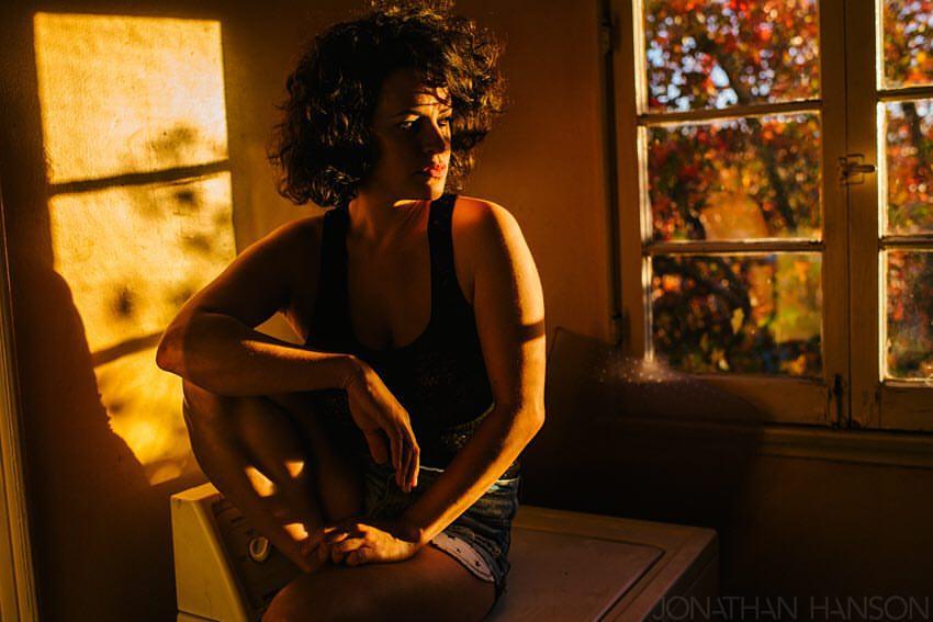 Clementine Heath