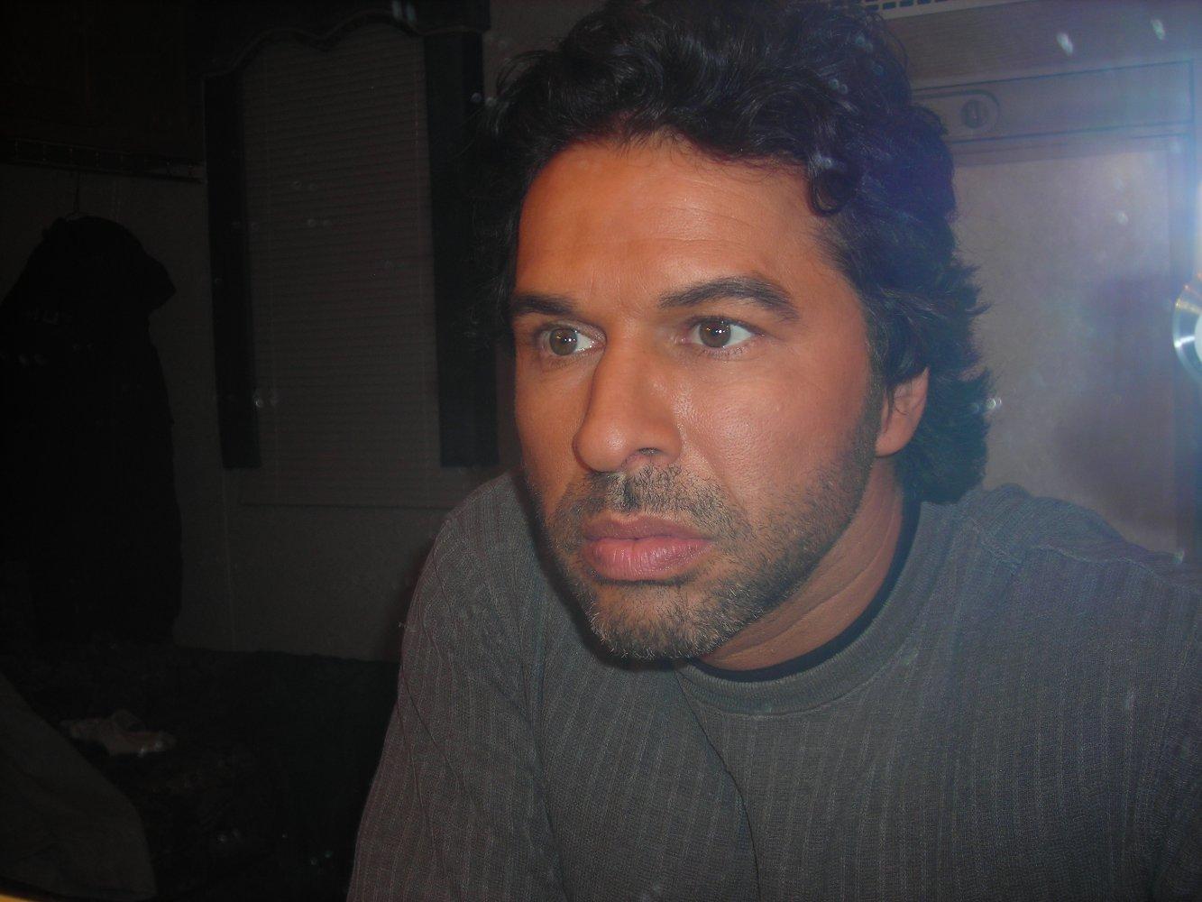 Christopher Maleki