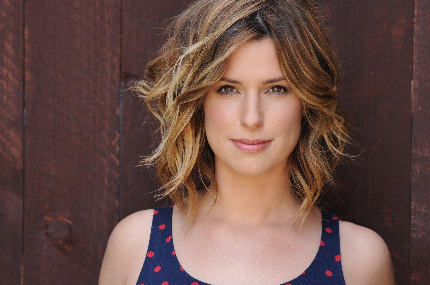 Carrie Locklyn
