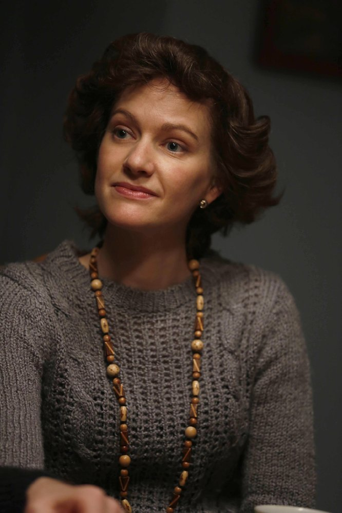 Suzy Jane Hunt
