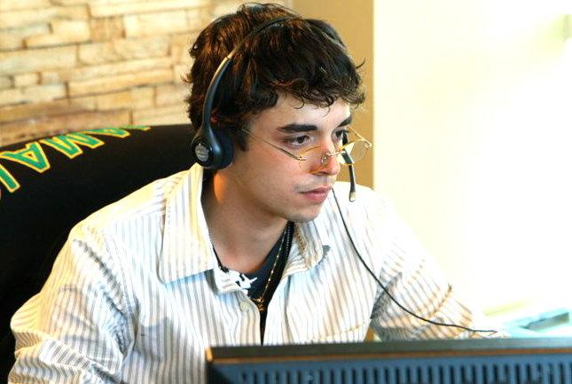 Miguel Fasa
