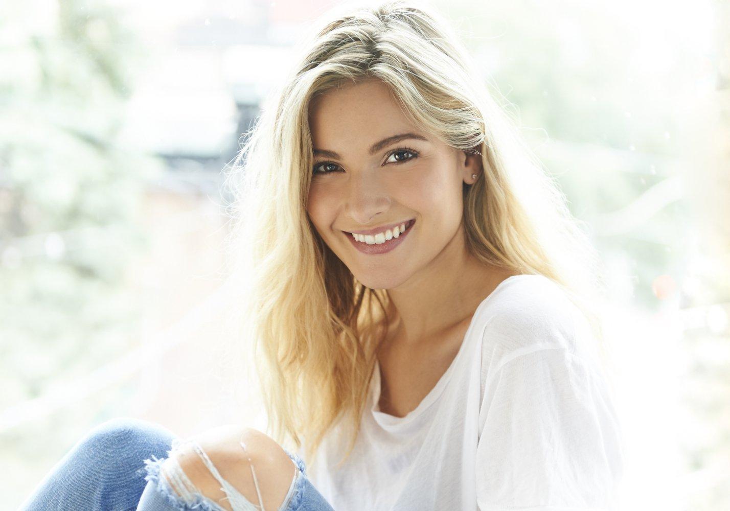 Kalinka Petrie