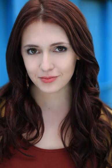 Kate Leek