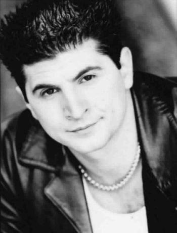Joey Vacchio