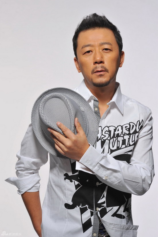 Tao Guo