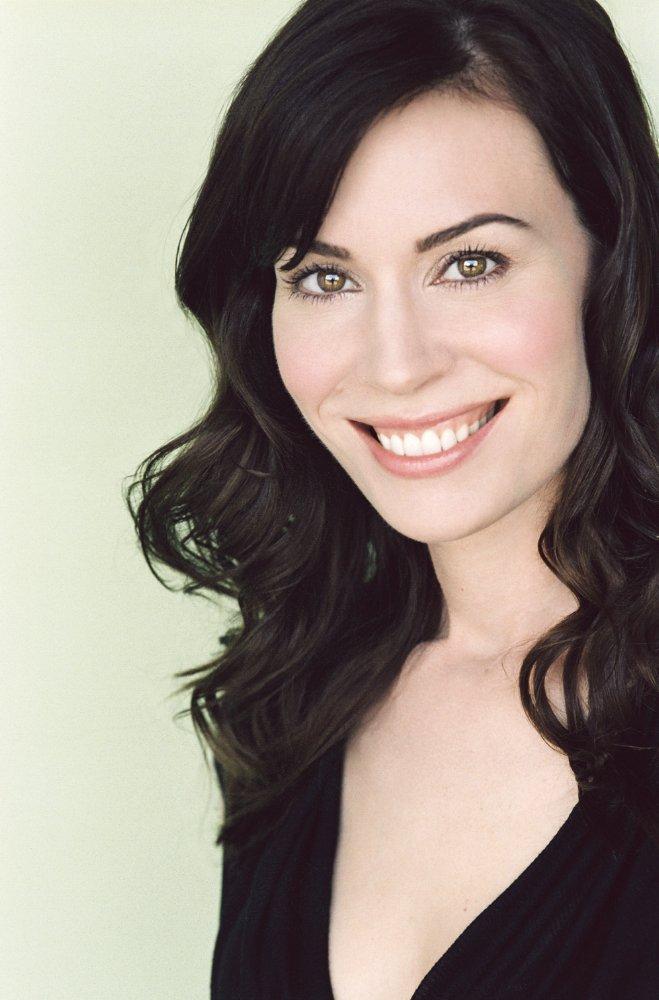Laurel Coppock