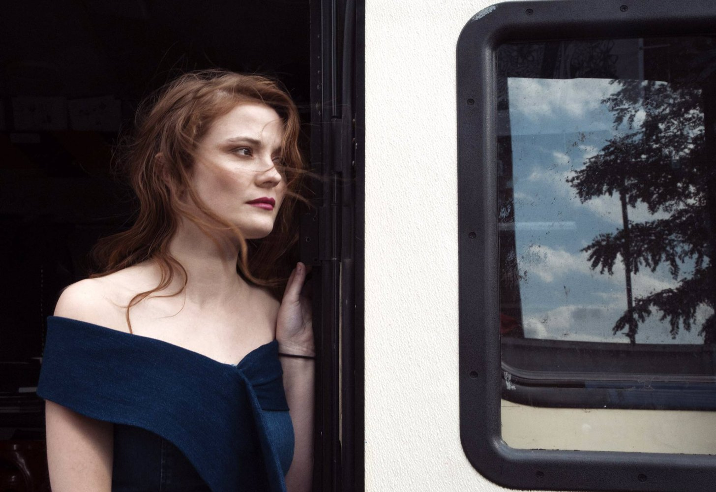 Amy Wren actor`s page amy wren, watch free movies: the last kingdom