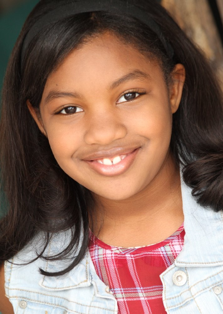 Taylor Mosby