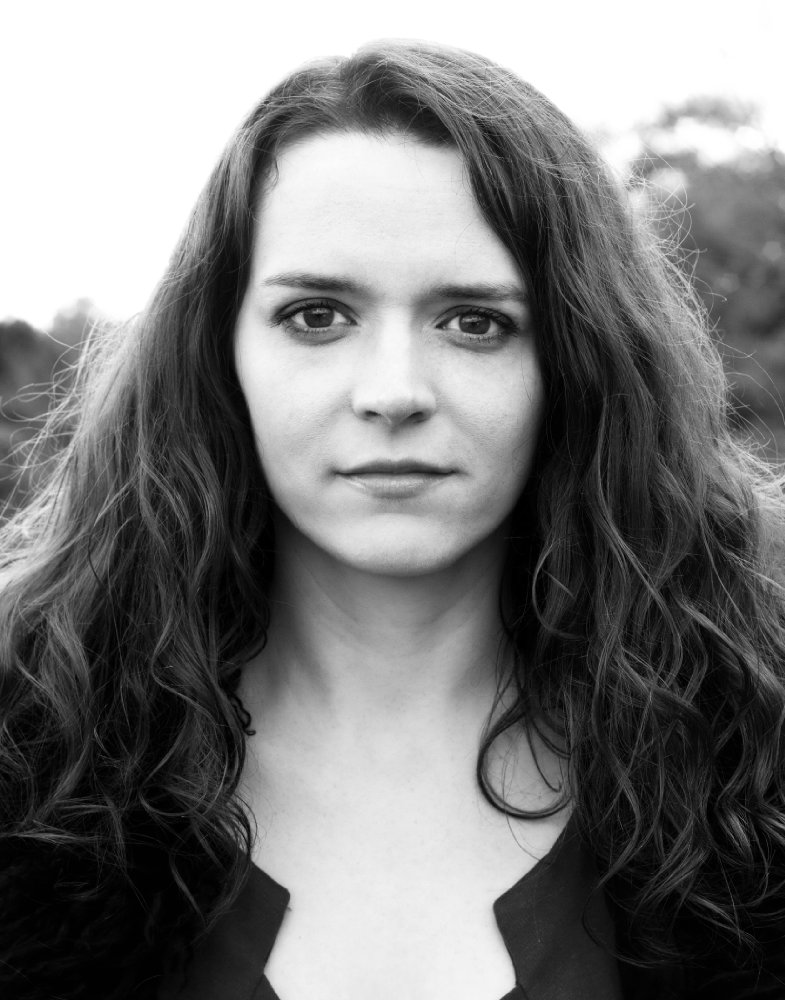 Julia Krynke
