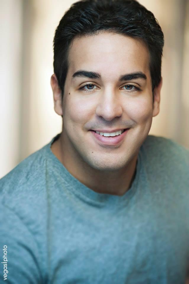 Steven Krasner