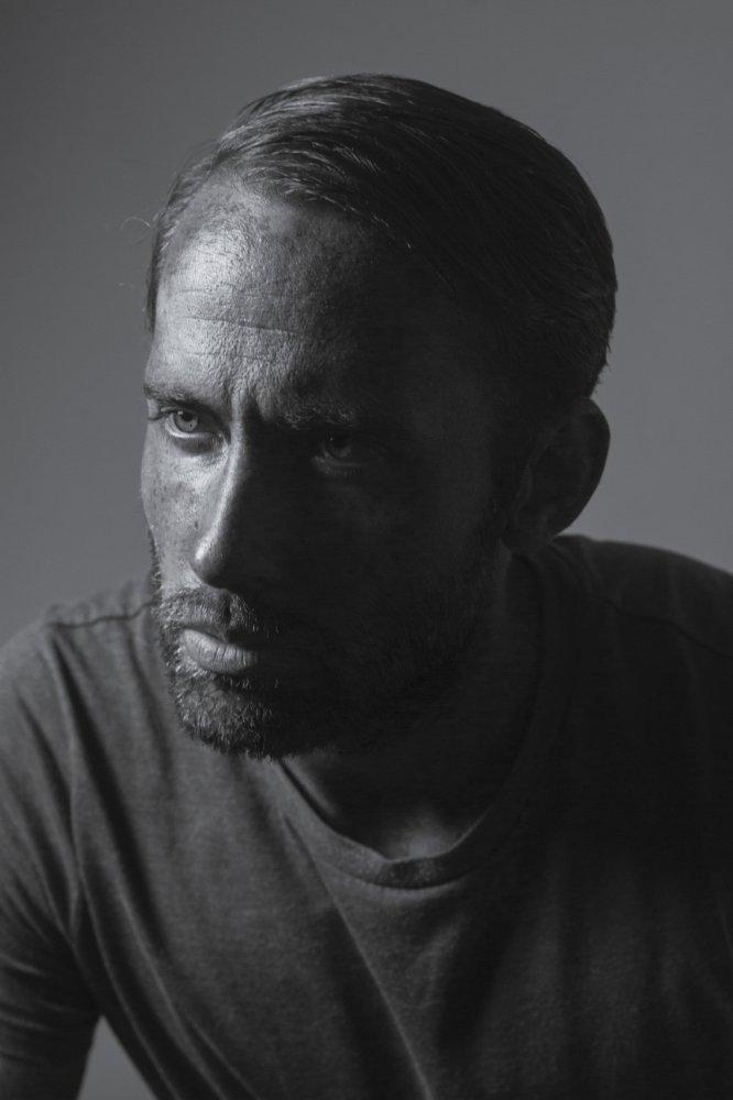 Robert Brettenaugh