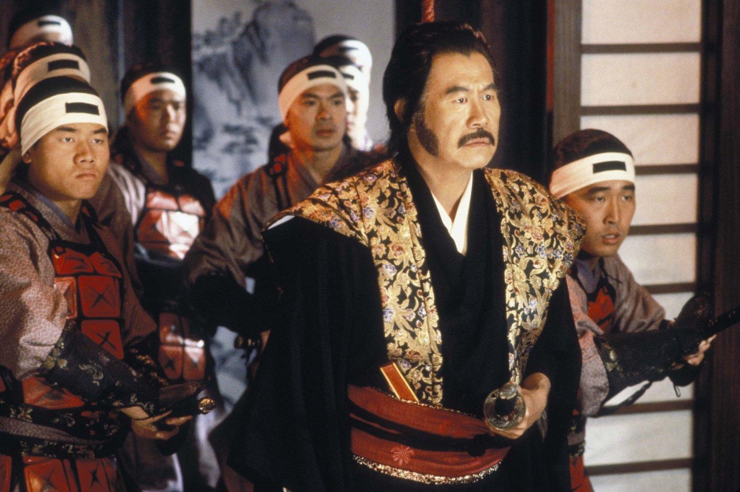 Ken Kensei