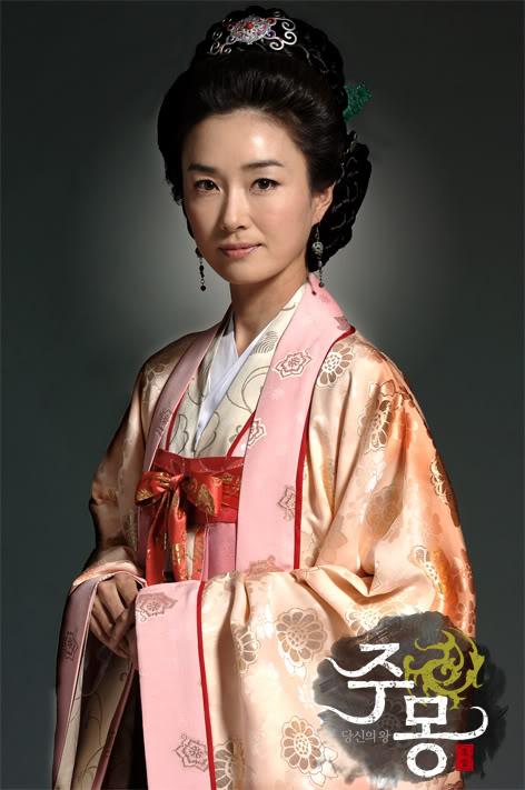 Yeon-su Oh