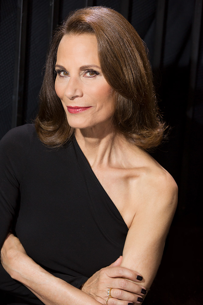 Nancy Bleier