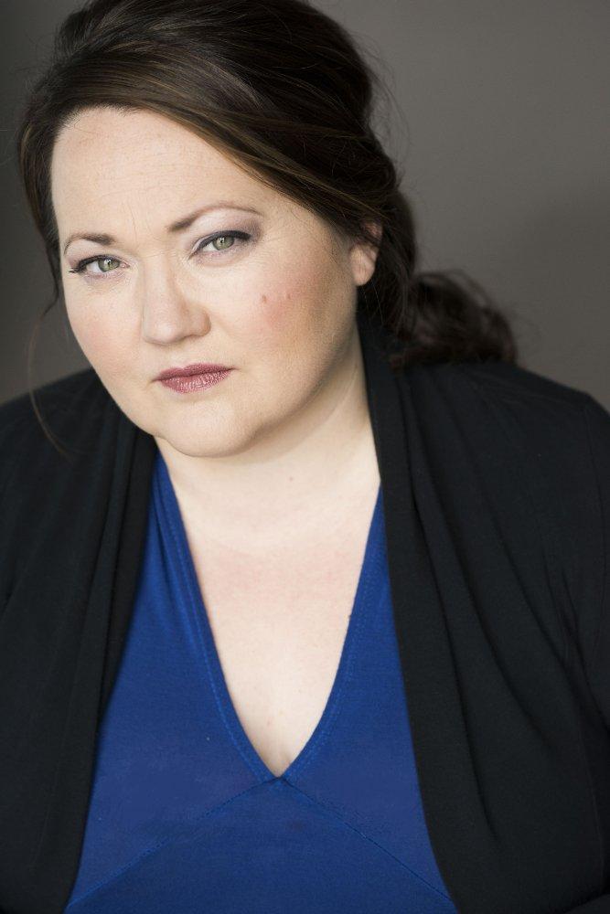 Kathy Deitch