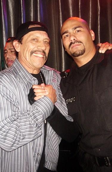 Joe Rudy Guerrero Jr.