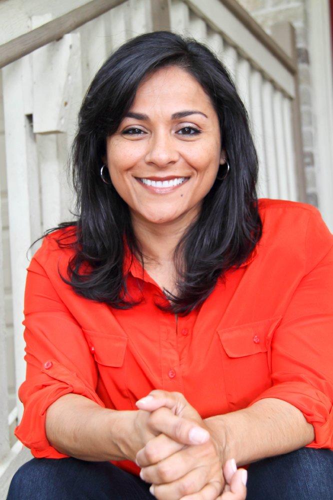 Sandy Avila