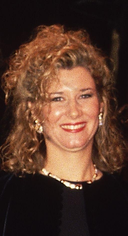 Alison Stern