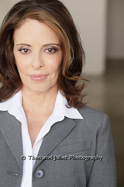 Kathy McGraw