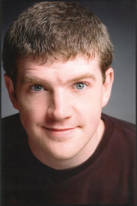 Mike Bradecich