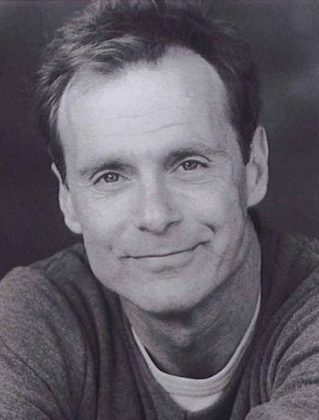 Christopher Durham