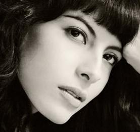 Leticia Fabián