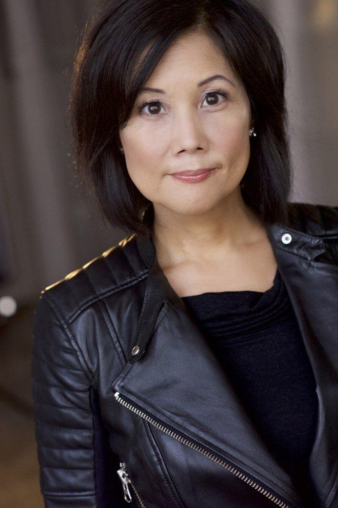 Noreen Lee