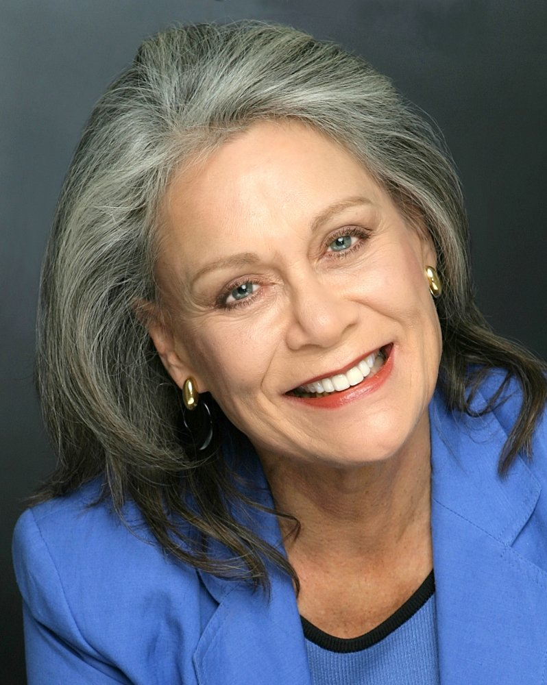 Sandra de Bruin