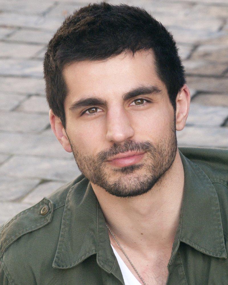Roger Sciberras