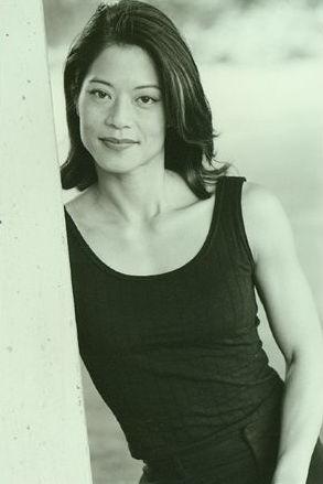 Jeanie Cloutier