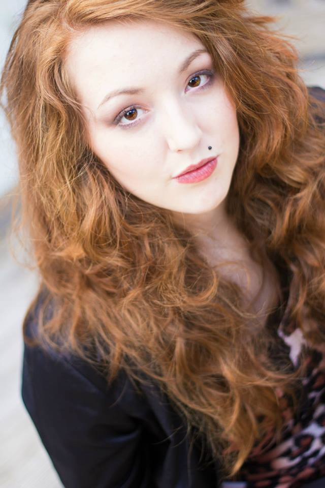 Emma Graves