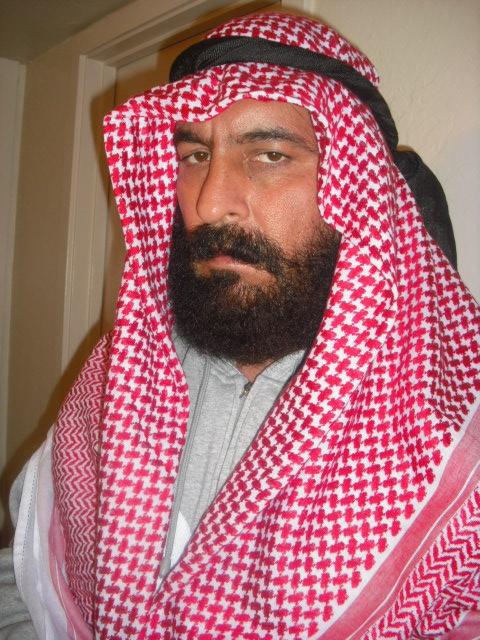 Habib Zargi