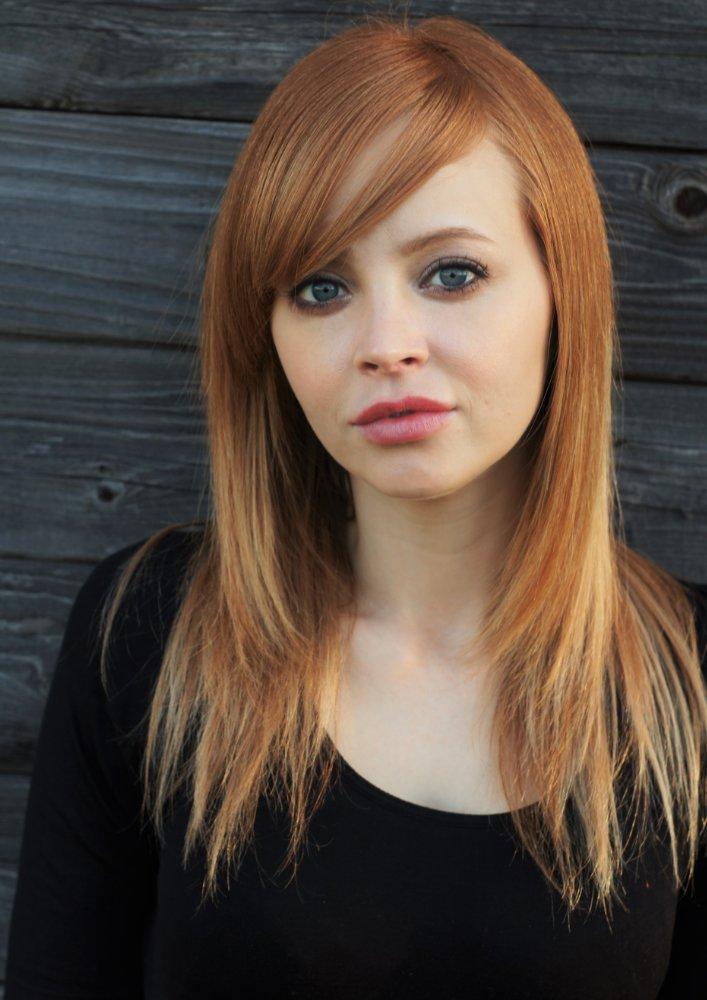 Jessica Willis