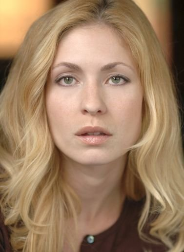 Emily Kosloski