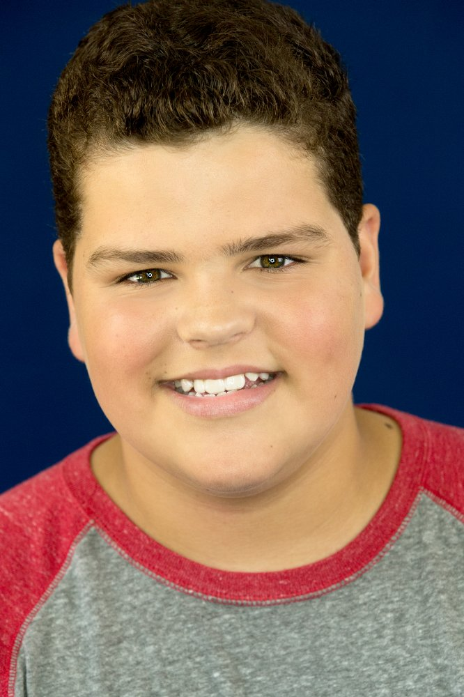 Hayden Crawford