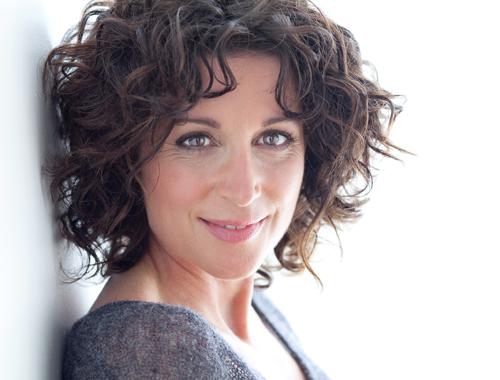 Julia Deane