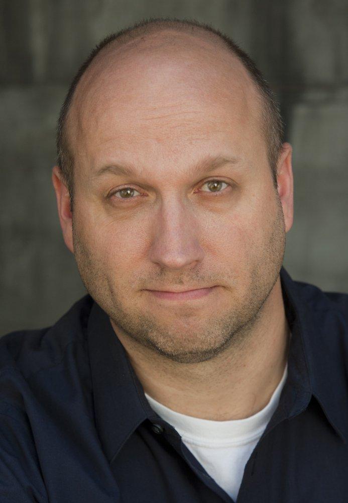 Kurt Scholler
