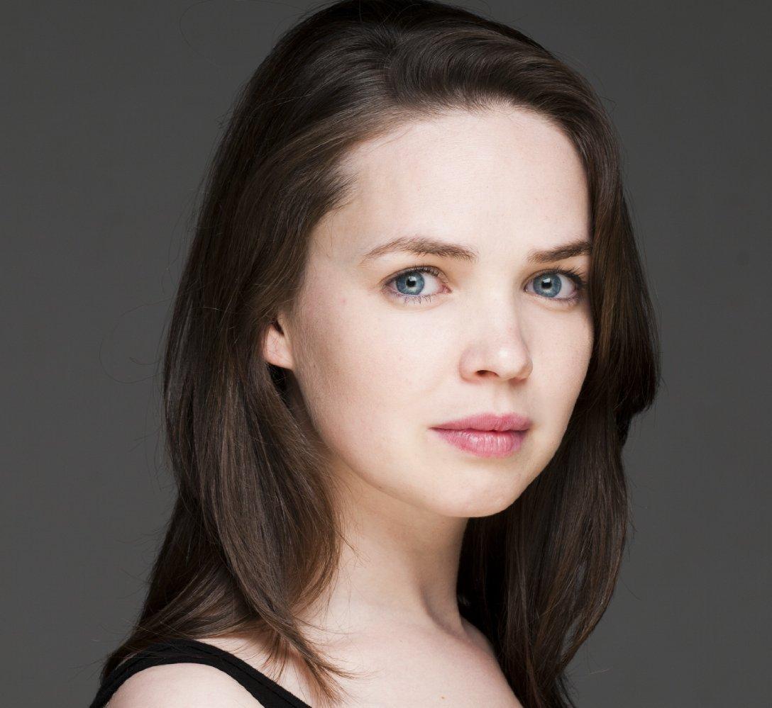 Eileen O'Higgins