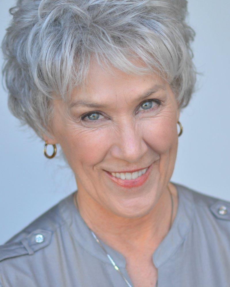 Ellen Karsten