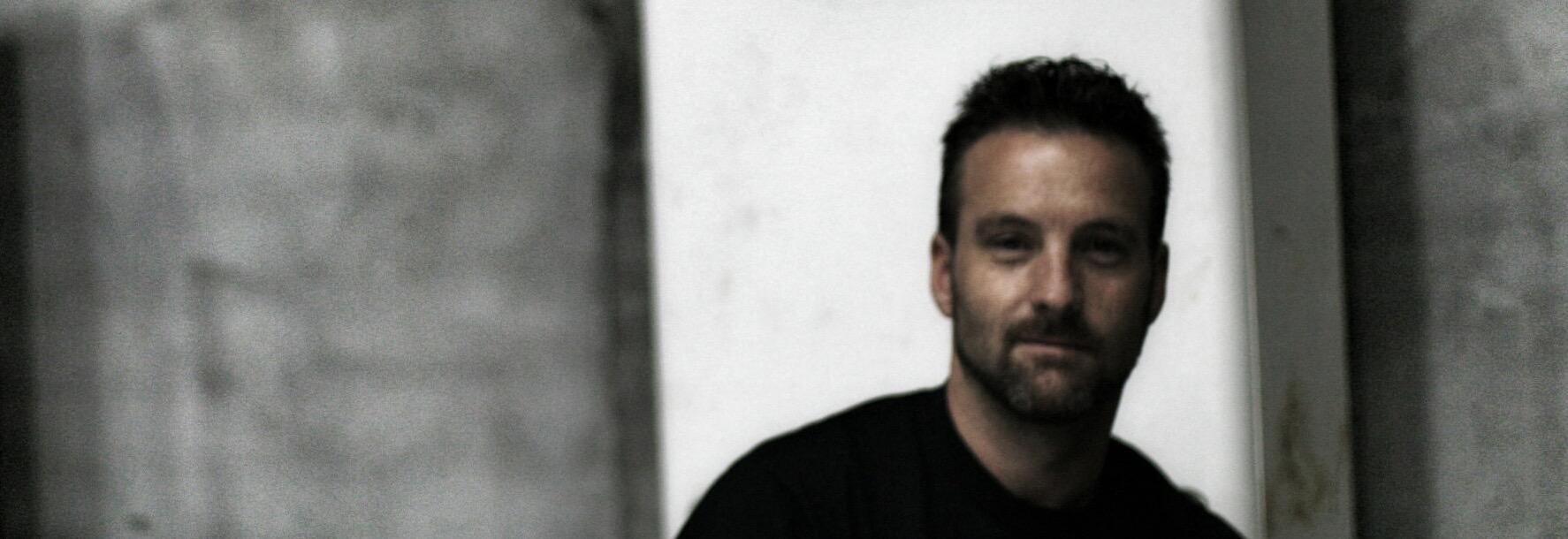 Chris Shadley