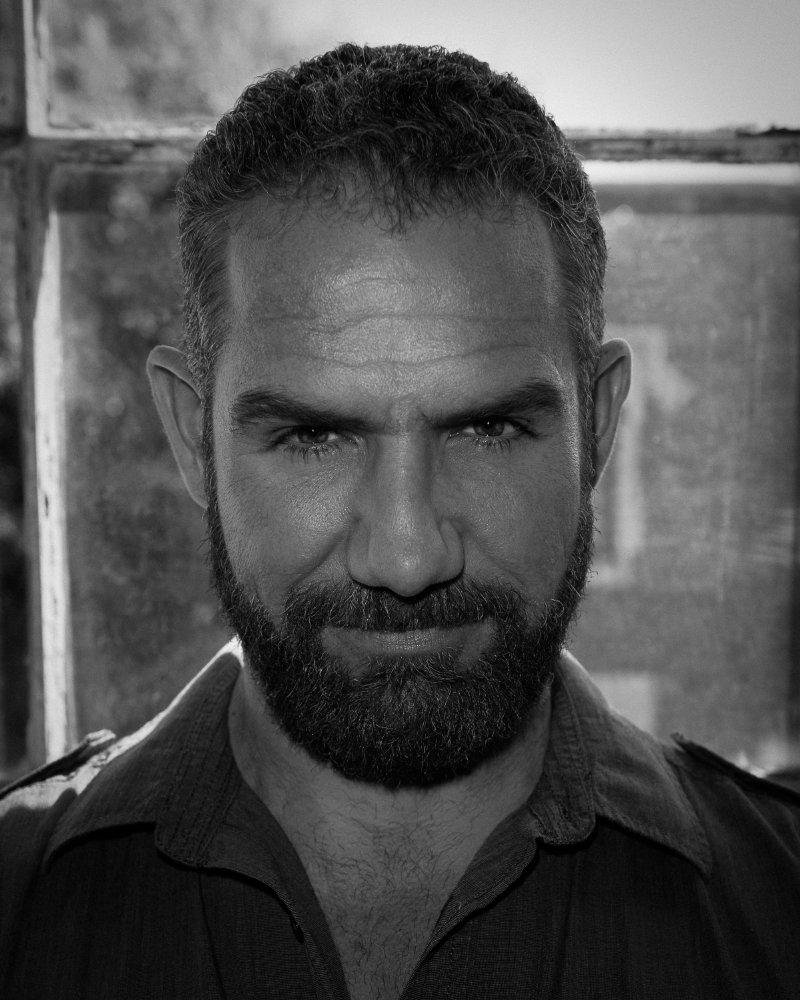 Mikal Vega