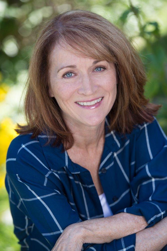 Kathy Harum