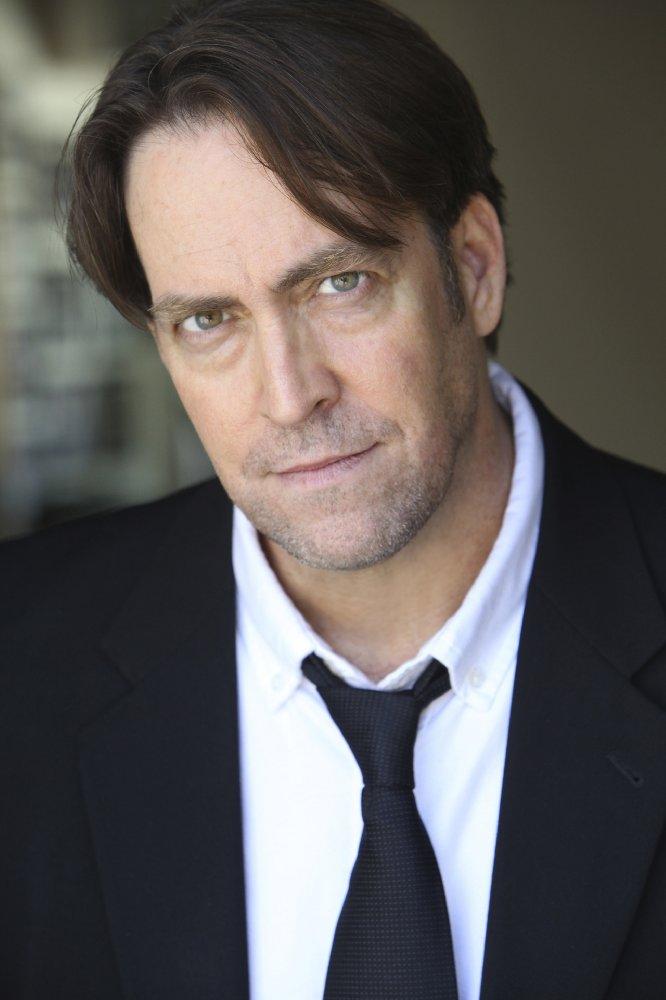 Paul Nobrega